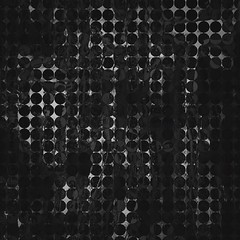 Backgrounds Full Frame Pattern No People Textured  Night Photography Getting Inspired Outdoors Close-up Nature Dark (Nine Scientist) Tags: backgrounds fullframe pattern nopeople textured night photography gettinginspired outdoors closeup nature dark