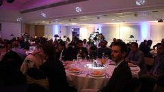 ELREC's Equality Champions Gala Dinner 01