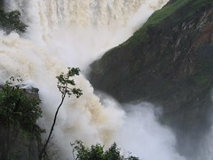 World Famous Jog Falls Photography By CHINMAYA M.RAO Set-1 (102)