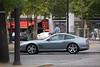 Spotting 2012 - Ferrari 575M Maranello (Deux-Chevrons.com) Tags: ferrari575mmaranello ferrari 575m maranello 550maranello ferrari550maranello supercar sportcar exotic exotics france paris spot spotted spotting croisée rue street voiture auto automobile automotive car coche
