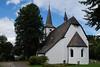 Golddorf-Route Lenne (dieter.steffmann) Tags: sauerland lenne schmallenberg pfarrkirchestvincentius