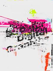DG 1.5 (struktur design) Tags: abstract art trash digital photoshop design graphics experimental pattern graphic experiment struktur data designs glitch harsh abstrait graphisme graphiste glitchs