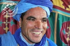 berber man (sahatours) Tags: voyage africa travel viaje people man nikon desert morocco maroc viagem marocco marruecos viaggio marrocos travelphotography travelphoto desertlife