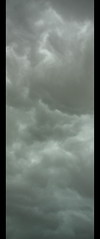 Orages (philippe.ducloux) Tags: cloud france nature clouds canon filter nuage nuages filtre polarizingfilter polarizing sudouest hautegaronne midipyrnes polarisant 450d canon450d filtrepolarisant strictlygeotagged natureonly xpanformat