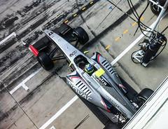 World Series by Renault (iphoto.geri) Tags: car race racecar speed box helmet pit renault driver tyre hungaroring racer drift wsr