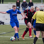 Powerex Petone Reserves v Brooklyn Northern Utd 44