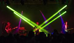 Chesney hawks (gopper) Tags: lighting light cheese concert chesney cheesey raf hawks chesneyhawks rafbrizenorton brizefest