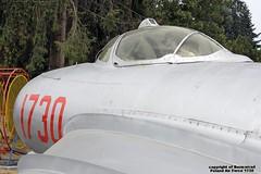 1730 EPDE 21-08-2015 (Burmarrad (Mark) Camenzuli) Tags: cn force aircraft air poland airline 1730 registration epde lim5p wskmielec 21082015 1c1730