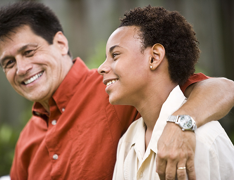 Image result for proud smiling father pictures
