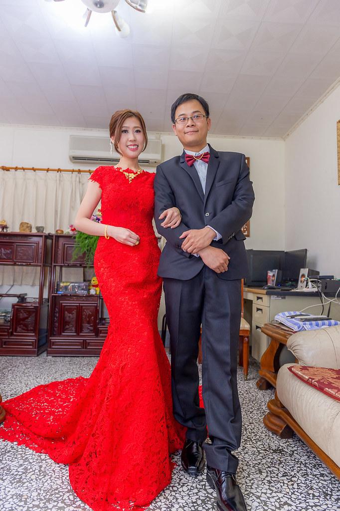 琪翔&婉岑-Wedding-348