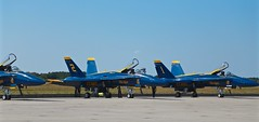 The Great State of Maine Air Show 133 #thegreatstateofmaineairshow (smilla4) Tags: blueangels usnavy brunswickmaine fa18hornets thegreatstateofmaineairshow