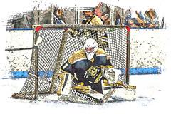 20151002_20023201-Edit-2.jpg (Les_Stockton) Tags: ice hockey sport illustration jones us colorado unitedstates icehockey center arkansas ncaa eis jkiekko acha buffaloes razorbacks ledo springdale hokey haca eishockey hoki hoquei arkansasrazorbacks hokej coloradobuffaloes hokejs jonescenter jgkorong shokk ritulys ledoritulys hoci xokkey