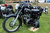 1953 Matchless G9