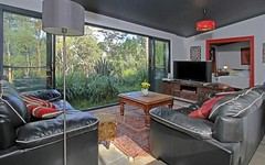 39 Clyde View Drive, Long Beach NSW