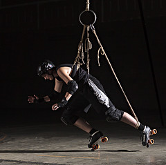 _MG_5168-2 (ClayMan Photography) Tags: gravity clayman 2015 therollergirlproject suspendedderby