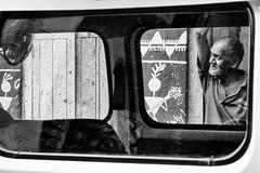 Mumbai Streets by Kovendhan Venugopal (Kovendhanv) Tags: street people blackandwhite beach monochrome canon mono blackwhite streetphotography documentary taj bombay gateway streetphoto mumbai gatewayofindia bandra marinedrive cwc sealink ranwar chennaiweekendclickers cwc462