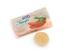 Magic tamarine (Candy Observer) Tags: candy lima hard tamarine