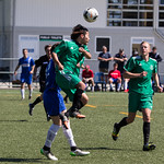 Petone FC v Palmerston 2