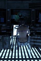 00 C02 (Paolo Sparvieri - Fotografo e Artista 3D) Tags: portrait sexy art girl digital 3d cg arte digitale scifi sciencefiction ritratto computergraphics ragazza fantascienza sexygirl dazstudio iray daz3d notsecondlife paolosparvieri nosecondlife nvidiairay