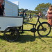 """sydney-rides-festival-ebike-demo-day-282 • <a style=""""font-size:0.8em;"""" href=""""http://www.flickr.com/photos/97921711@N04/22169813471/"""" target=""""_blank"""">View on Flickr</a>"""
