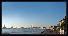 Venezia VII (Emilio Casini) Tags: venice venezia rivadeglischiavoni veneziaitalia