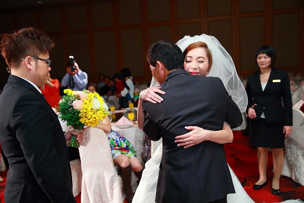 My wedding_0975