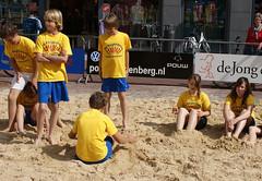 Beach 2011 basisscholen 031