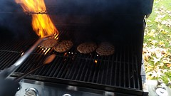 "#hummercatering #tag 2 = noch einmal 1000 #Burger.  #Garant #rheda-wiedenbrück #A2Forum #mobile #bbq #grill #Burger #Event #Kongress #Messe #Business #Catering #service  http://goo.gl/lM2PHl • <a style=""font-size:0.8em;"" href=""http://www.flickr.com/photos/69233503@N08/22453683758/"" target=""_blank"">View on Flickr</a>"
