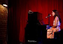 Kris Angelis 11/15/2015 #7
