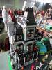 IMG_8035 (Festi'briques) Tags: montagne dragon lego exposition fantasy nancy hotdogs caverne fantastique 2015 scoubidou festibriques ludibriques