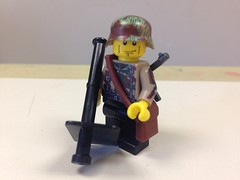 German Panzergrenadier with Panzerschreck and MP40 (ranger3181) Tags: world 2 two brick infantry germany army war lego painted nazi hitler ss helmet mining collection equipment german figure ww2 second soldiers guns uniforms custom weapons waffe wehrmacht waffen panzergrenadier brickarms panzerschreck citizenbrick unitedbricks