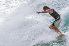 Grind (Zeta_Ori) Tags: hawaii surf waves surfer maui surfing napili holeinthehead napilipoint nikond90 honokeanabay sigma150500mm sigma2xexdgapoteleconverter