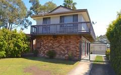 78 Yarrawonga Park Road, Yarrawonga Park NSW