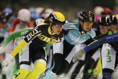 """2015/2016 KPN Cup 2 