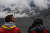 großglockner 3 (do.kran) Tags: mountain nature clouds grosglockner glacier hohe tauern national park austria murmeltier alpine