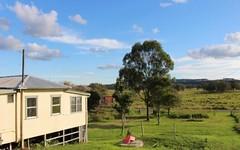 112 Gundurimba Road, Monaltrie NSW