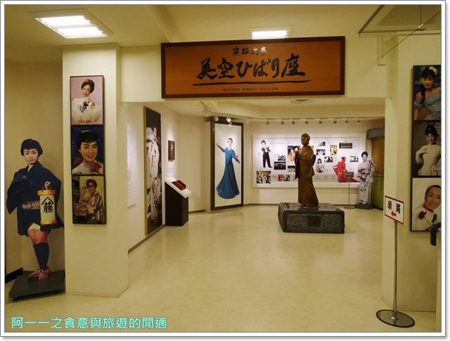 東映太秦映畫村.京都旅遊.主題樂園.時代劇.日劇仁醫image076