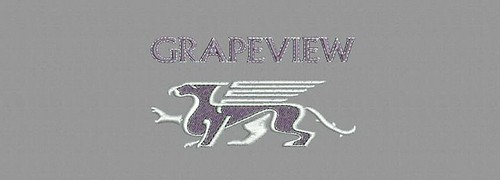 Grapeview - embroidery digitizing by Indian Digitizer - IndianDigitizer.com #machineembroiderydesigns #indiandigitizer #flatrate #embroiderydigitizing #embroiderydigitizer #digitizingembroidery http://ift.tt/1kquGJD