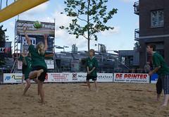 Beach 2011 basisscholen 013