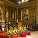 The Prime Minister of India visits UK Parliament