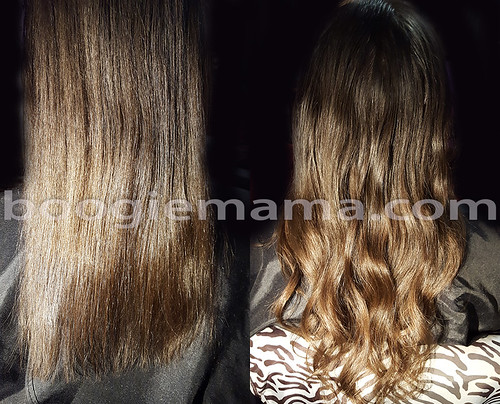 """Seattle Hair Extensions • <a style=""""font-size:0.8em;"""" href=""""http://www.flickr.com/photos/41955416@N02/22989314672/"""" target=""""_blank"""">View on Flickr</a>"""