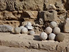 Castillo de San Nicols. Rodas. Grecia (escandio) Tags: grecia mandraki rodas 2015 isladerodas rodasciudad