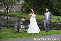 IMG_5361-001 (openaireaffairs1) Tags: park wedding graeme weddings weddingday weddingphotographers philadelphiaweddings philadelphiaweddingphotographer