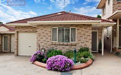 9/227 President Avenue, Miranda NSW