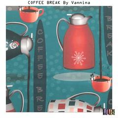 Coffee_Break_Fabric_1500px (vannina_sf) Tags: winter snow cup coffee pattern break flake textile fabric thermos