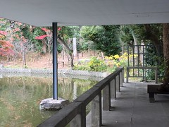 神奈川県立近代美術館鎌倉館[2015]