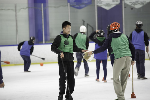 "BroomBall_2015-22 • <a style=""font-size:0.8em;"" href=""http://www.flickr.com/photos/23007797@N00/23202121295/"" target=""_blank"">View on Flickr</a>"