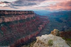 Yaki Point (cormack13) Tags: arizona grandcanyon grandcanyonnationalpark yakipoint