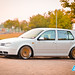 "MK4 & Polo 6N2 • <a style=""font-size:0.8em;"" href=""http://www.flickr.com/photos/54523206@N03/23332884665/"" target=""_blank"">View on Flickr</a>"