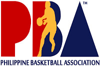 PBA San Miguel VS Purefoods November 28 2015 (pinoyonline_tv) Tags: november sports basketball miguel san saturday 11 28 pba purefoods 2015 beermen